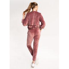 Spodnie joggery VITE