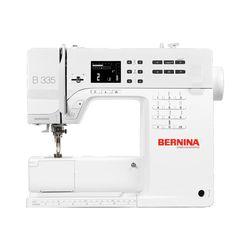 Maszyna do szycia Bernina B335