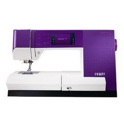 Maszyna do szycia Pfaff Expression 710