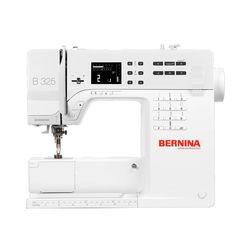 Maszyna do szycia Bernina B325