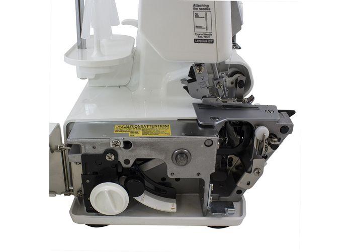 Overlock Juki MO-644D