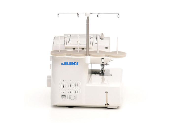 Overlock Juki MO-1000Overlock Juki MO-1000