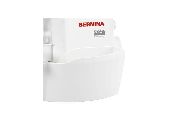 Overlock Bernina L-450