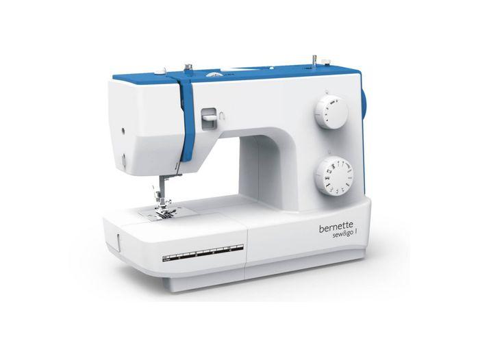 Maszyna do szycia Bernina Sew&Go 1
