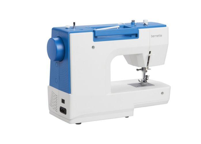 Maszyna do szycia Bernina Sew&Go 3